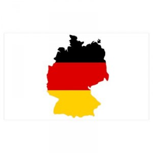 Germany_NoPeel