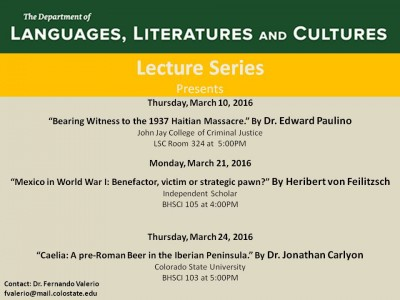 DLLC Lecture Series pic
